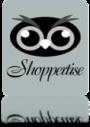 Shoppertise